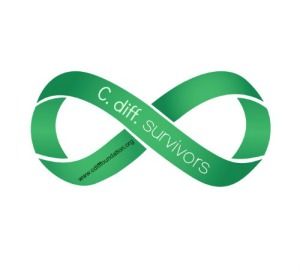 CdiffSurcicorsLOGO2015