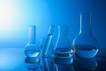 laboratorybeakers2