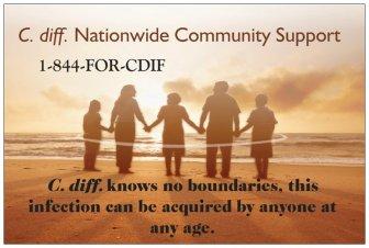 Cdiff2015CDNCSPostCard
