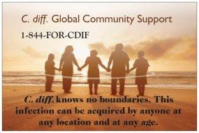 CdiffGlobalSupportF