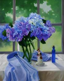 Flowers22