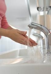 handwashingnurse