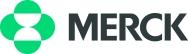merck2015_logo_3282_2f432-2
