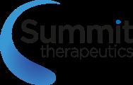 summitlogo2021